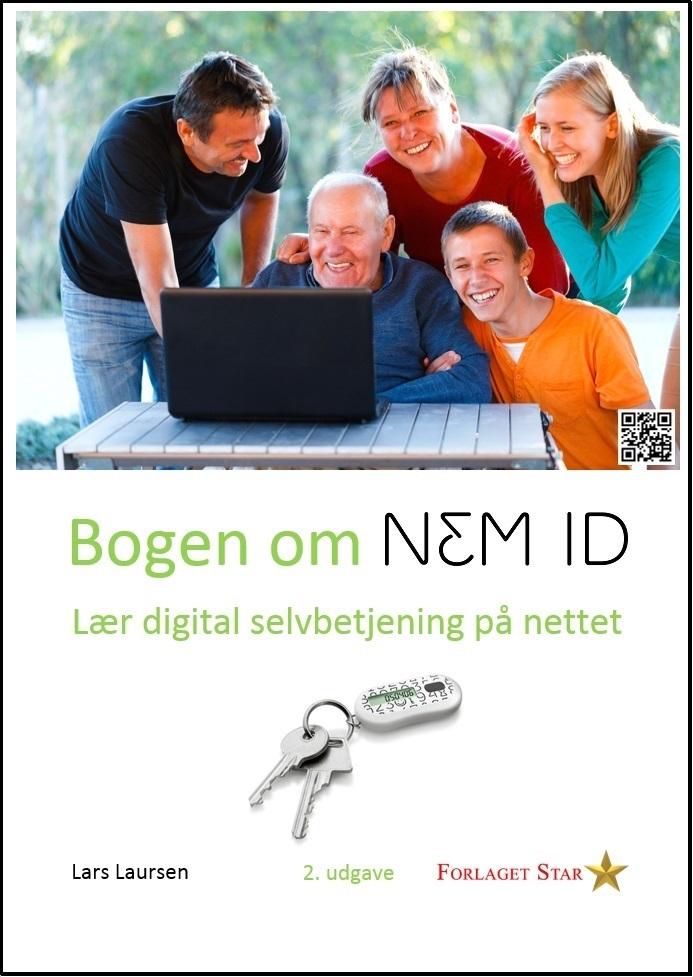 Bogen om NEM ID