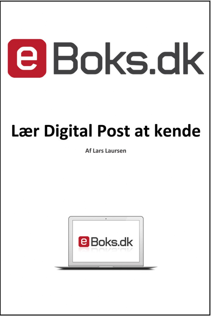 Lær digital post at kende